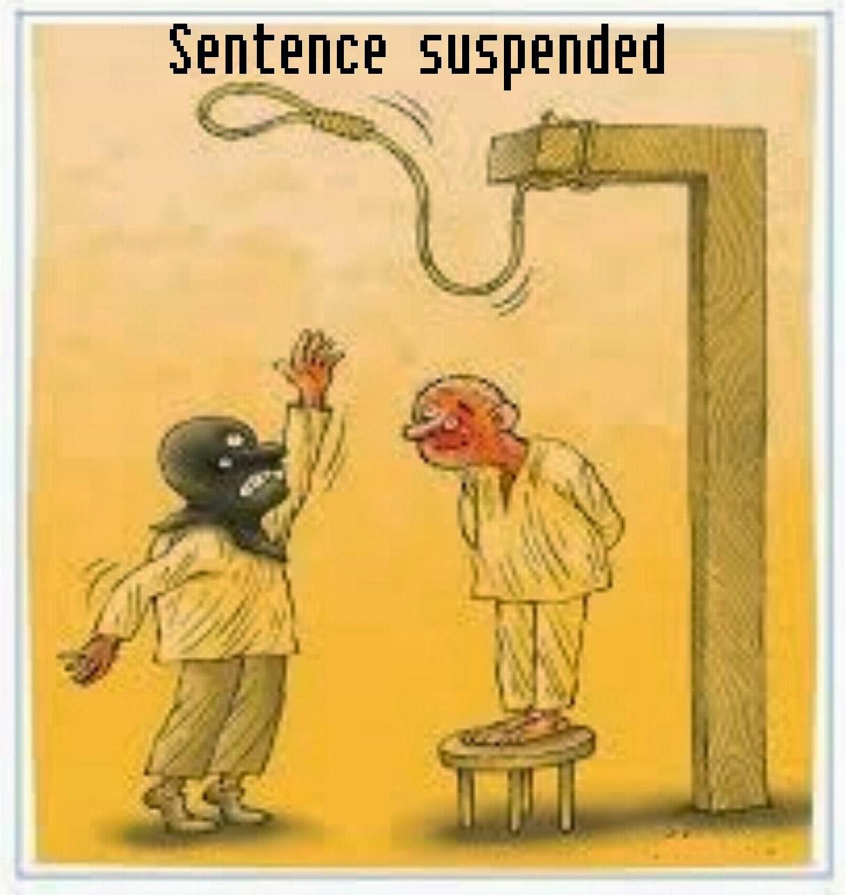 Cartoon women executed nackt images