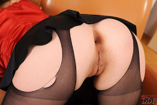 Casual Bottomless Girls - sexygirl-285hot016-793635.jpg