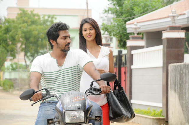 Pandavullo Okadu Photo gallery,Pandavullo Okadu photos,Pandavullo Okadu pictures,Pandavullo Okadu images,Pandavullo Okadu stills,Pandavullo Okadu image gallery,Pandavullo Okadu pics,Pandavullo Okadu still photos,Vaibhav Reddy in Pandavullo Okadu ,Pandavullo Okadu Audio release,Pandavullo Okadu Telugucinemas.in