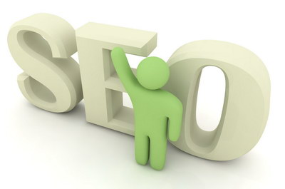 Simple Guide to Start an SEO Business.