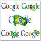 O Google é o prefeirdo dos brasileiros na hora de pesquisar na Internet.