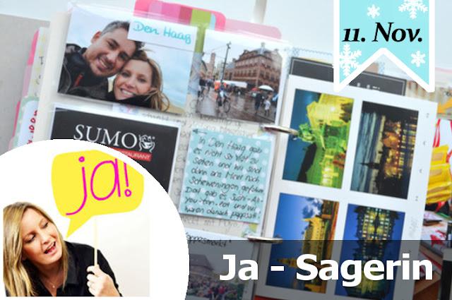 http://fotogruesse.blogspot.com/2015/11/vorfreude-11-die-ja-sagerin.html