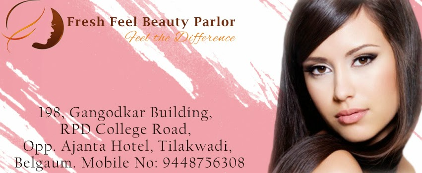 feasibility study on opening a beauty parlour How to start a salon and spa business how is it possible for a service sector like the beauty in which you pay money upfront for the privilege of opening.