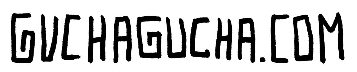 GUCHAGUCHA
