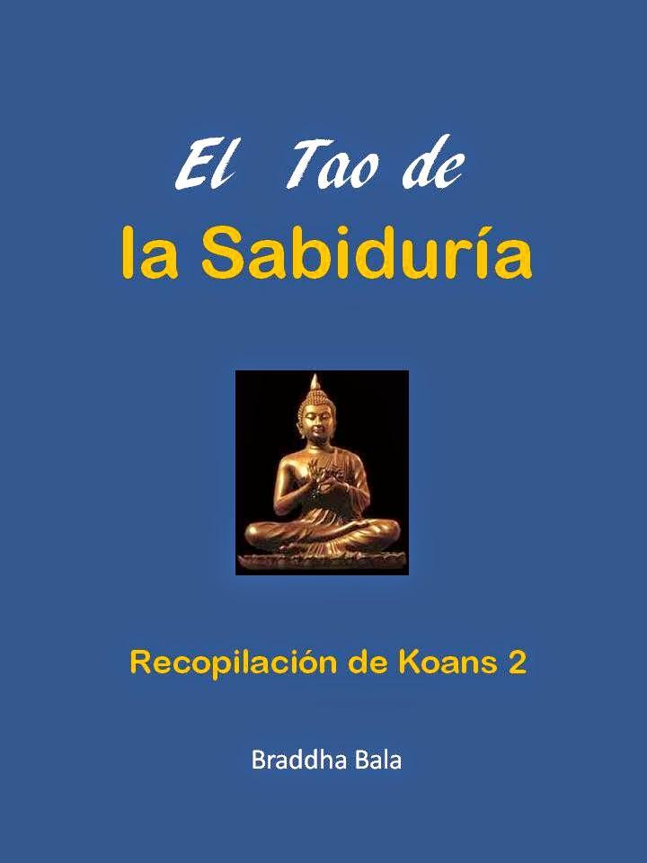 El Tao de la Sabiduría