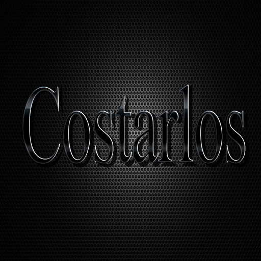Costarlos Fashion SL