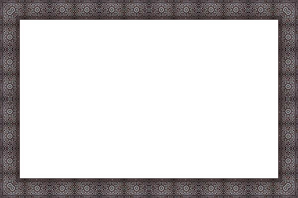 Glasses Frame Psd : Free PSD Template With Various Frames DesignEasy