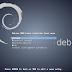 Memasang GNU/Linux Debian 7 Beta 2 - Sistem Dasar