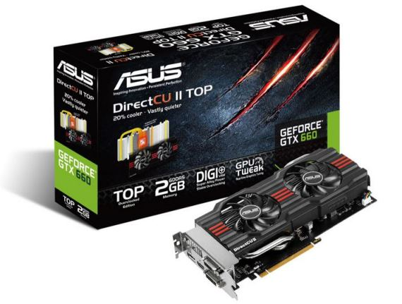 VGA_Card_ASUS_NVidia_GeForce_GTX_660_2GB_GDDR5