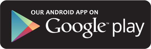 Our Android App