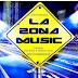 LA ZONA MUSIC - Fue Amor A Primera Vista