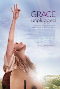 Grace Unplugged (2013) ()
