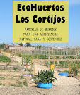 EcoHuertos Los Cortijos