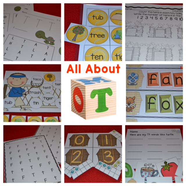 http://www.sharingkindergarten.com/2015/10/all-about-letter-t.html