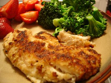 Cooking guide 101 how to cook tilapia a tasty dish for How to make tilapia fish