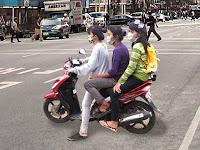 [FUN] Tipikal Orang Indonesia Pada Umumnya di Luar Negeri