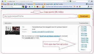 <img alt='cara download video youtube dengan menggunakan layanan savefrom.net' src='http://2.bp.blogspot.com/-myktm8n9FW8/Ucwy4_VAGEI/AAAAAAAAG2Y/jXR_3BIKxMc/s640/download+melalui+savefrom+dot+net.jpg'/>