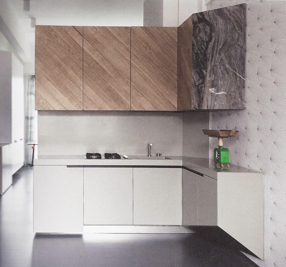 Comment bien agencer sa cuisine - Renover sa cuisine soi meme ...