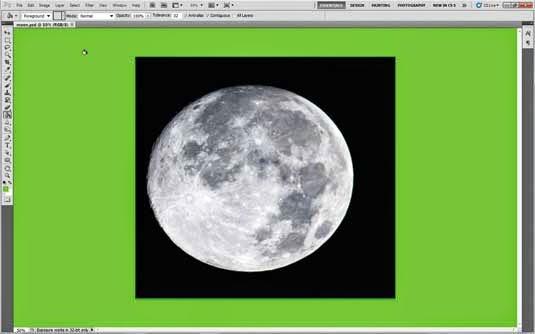 tutorial trik photoshop fgroupindonesia