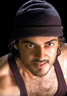 Ajith actor