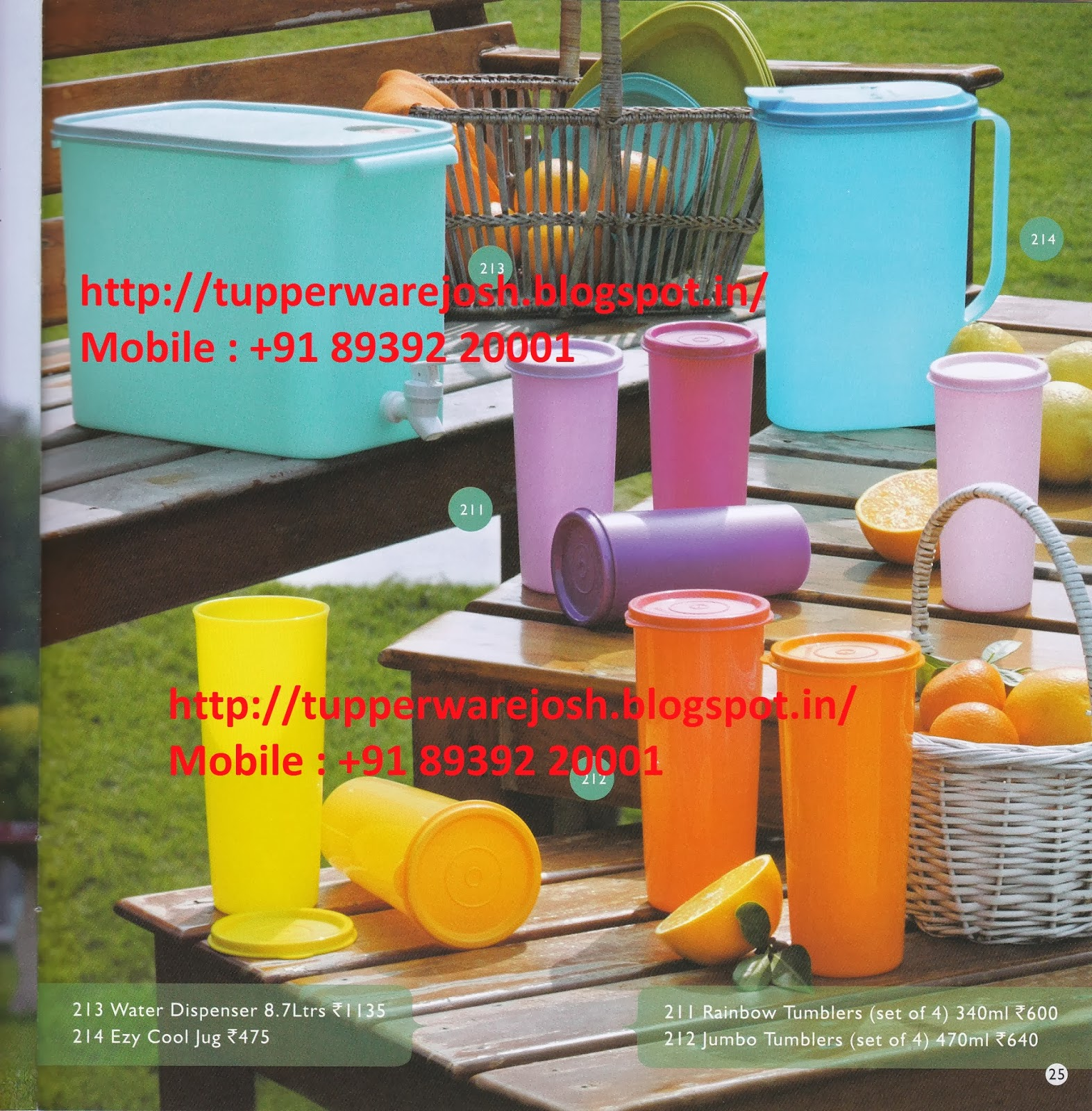 tupperware in india 116 tupperware reviews a free inside look at  i have been working at  tupperware full-time (more than 3 years) pros  tupperware india.