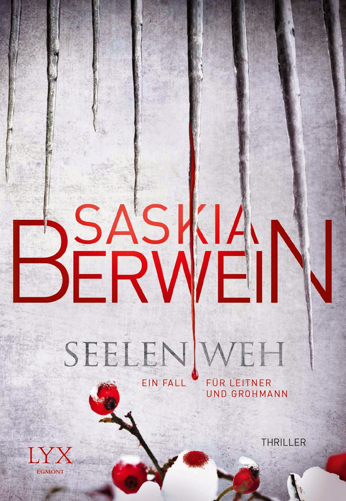 http://www.amazon.de/Seelenweh-Ein-Fall-Leitner-Grohmann/dp/3802594045/ref=sr_1_1?ie=UTF8&qid=1413639595&sr=8-1&keywords=seelenweh