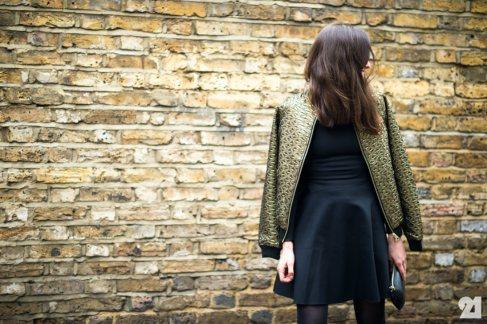 bomber jacket, trend, tendencia, street style, fashion, estilo, moda