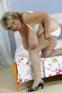热裸女 - rs-13-752073.jpg