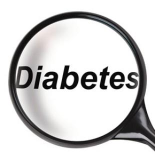 Cara Efektiif Mencegah Penyakit Diabetes