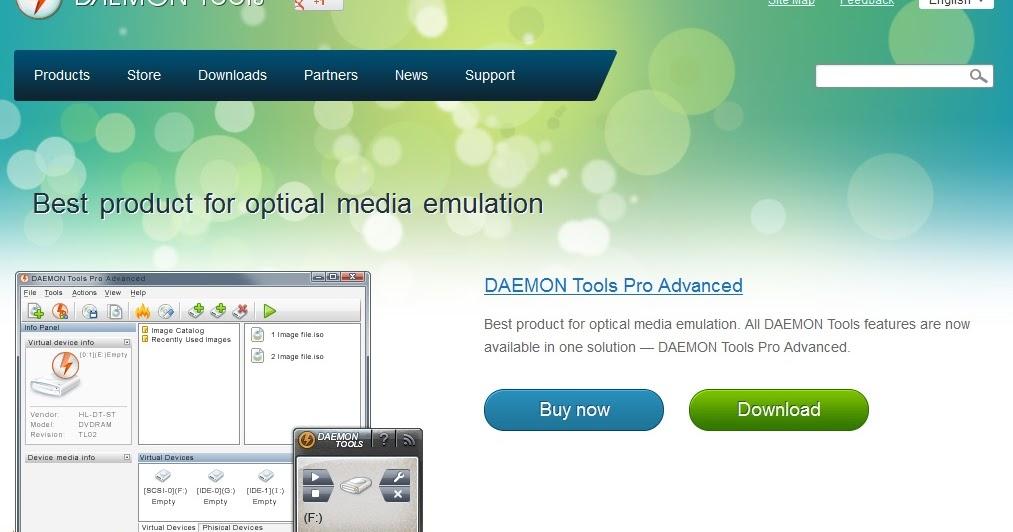 daemon tools lite tips trik komputer dan informasi software. Black Bedroom Furniture Sets. Home Design Ideas