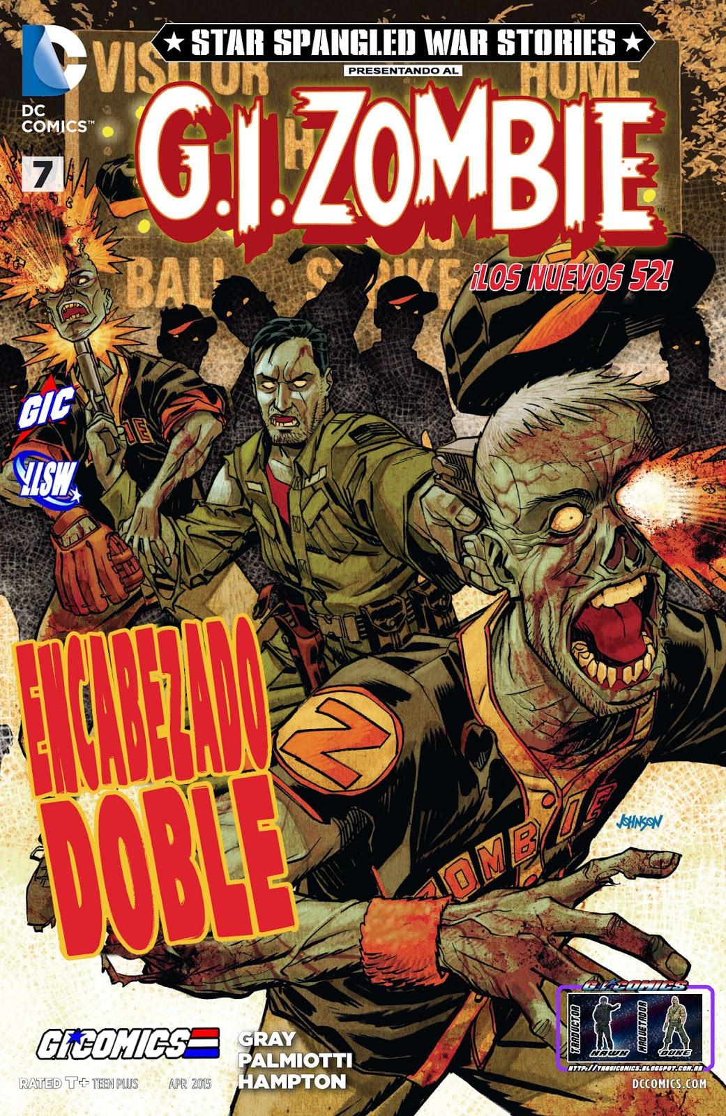 http://www.mediafire.com/download/n4zvbyjiyc0zuw4/Star+Spangled+War+Stories+07+G.I.Comics+Hawk-Duke.cbr