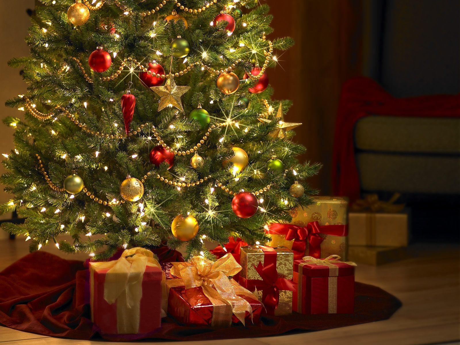 Imágenes de Navidad Imágenes de Amor