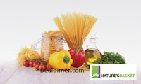 Invite-global-ingredients-to-your-kitchen