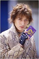 http://2.bp.blogspot.com/-myw-UeFiP3E/UUlzu2IxtsI/AAAAAAAAAtI/hqJtzoqVD5M/s1600/Asakura_Takeshi.jpg