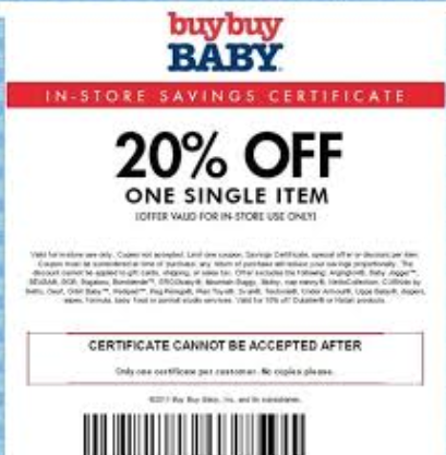 Printable best buy coupons june 2018