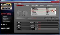 Instalación del DRS y KERS rFactor F1 RFT 2011 5