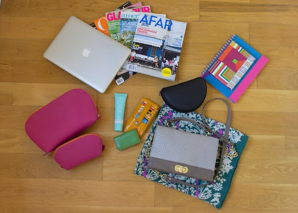 style-jaunt-fashionable-travel-gear-carry-on-lo-sons-og-1