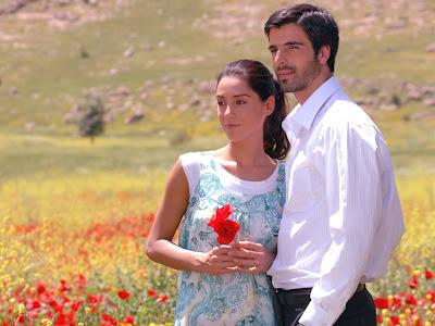 Sila, turska TV serija slike besplatne pozadine za mobitele