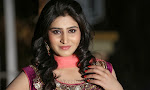 Shamili Beautiful Photos at Chandamama Kathalu Audio-thumbnail