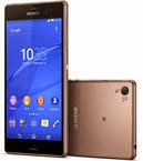 Buy Sony Xperia Z3 D6653 for Rs. 37972 at eBay: Buytoearn