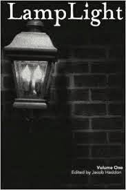 Lamplight Vol 1