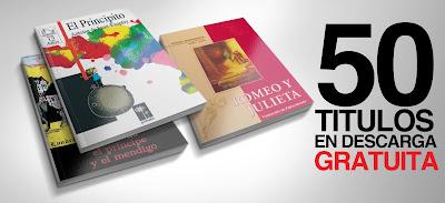 Cuentos De La Selva De Horacio Quiroga Descargar Gratis Pdf Download