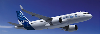 airbus+A320+neo.png