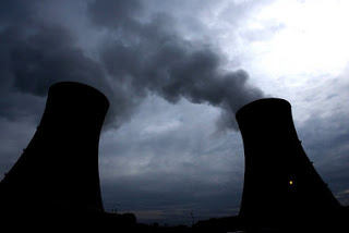 Three Mile Island Reactor Restarted:  Relay Damage Due To Stuxnet?