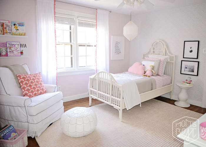 Pawleys island posh for Posh bedroom designs