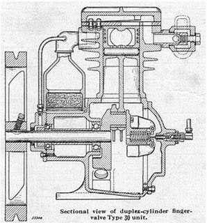 reciprocating pump working principle pdf