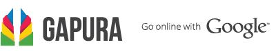 GAPURA - Grab the Opportunity to Go Digital With Google | Go Online | MMufidluthfi