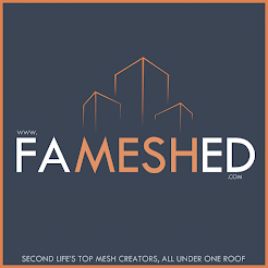 FAMESHED
