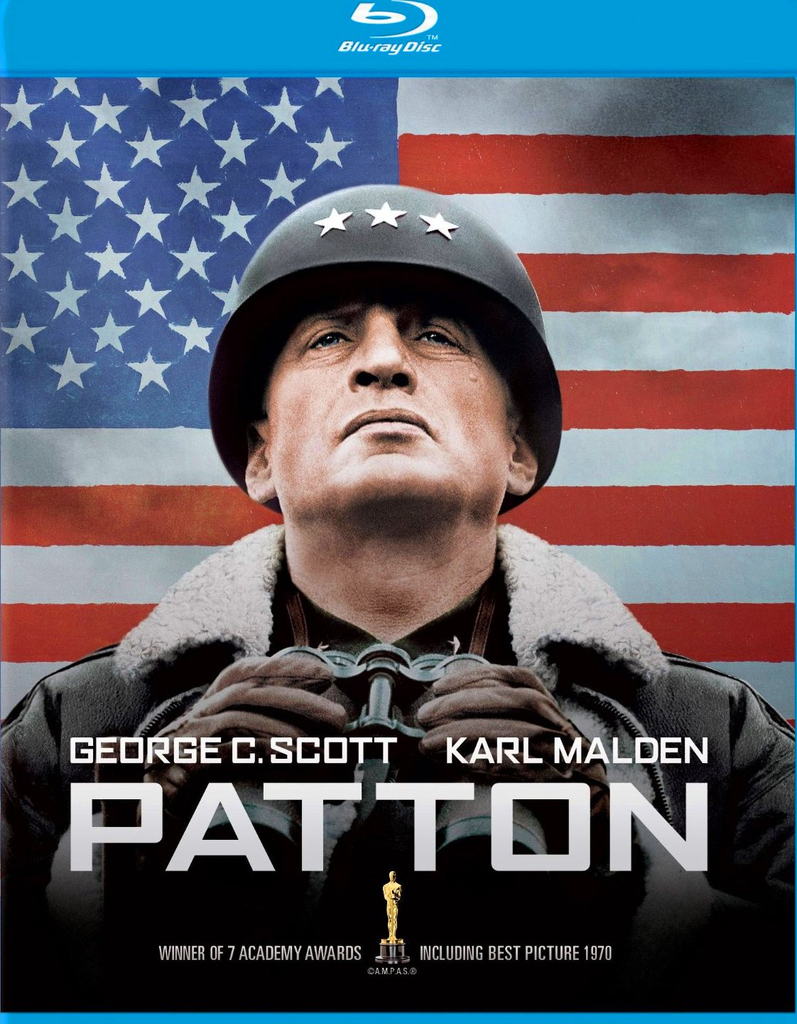 the film patton essay The audio essay is not by a filmmaker, but charles m province, the founder and president of the george s patton jr museum his background on the man is impressive, but one misses a filmmaker's touch to the essay, or even the recollections of scott himself.
