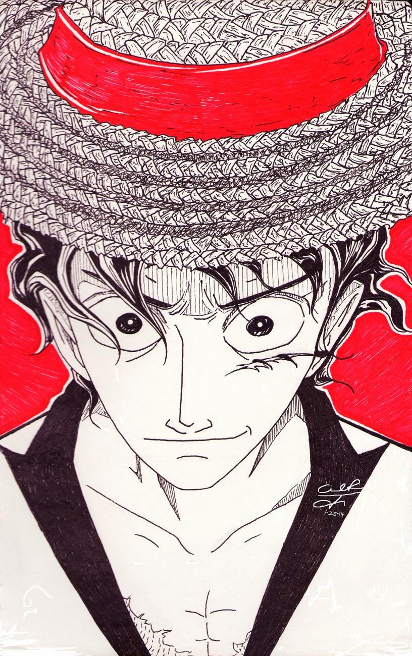 One Piece Chap 736 - Truyen.Chap.VN